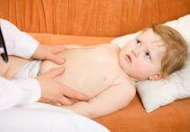 Норма и отклонения размера поджелудочной железы у детей