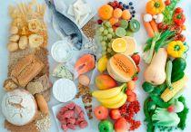 Нюансы питания после операции на поджелудочной железе