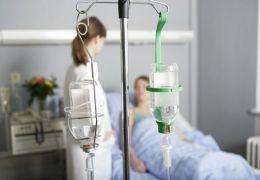 Симптомы и лечение гнойного панкреатита