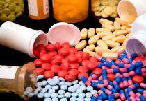 Как использовать антибиотики при панкреатите