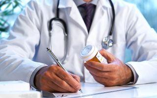 Как выбрать врача, лечащего поджелудочную железу?
