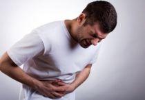 Какие лекарства принимать при обострении панкреатита