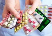 Использование ферментных препаратов для лечения поджелудочной