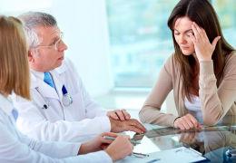 Сколько обычно живут с хроническим панкреатитом?