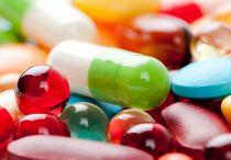Узнаём: лечение и препараты при остром панкреатите