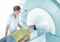 Подготовка и проведение МРТ поджелудочной железы