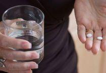 Эффективные лекарства при хроническом панкреатите