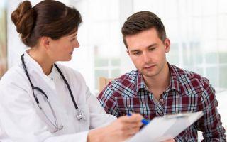 О способах лечения холецистита и панкреатита
