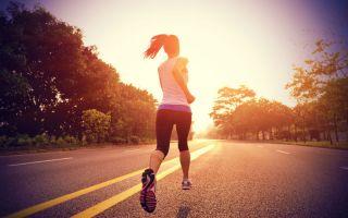 Можно ли совмещать панкреатит и физические нагрузки?