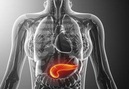 Эффективное улучшение работы поджелудочной железы