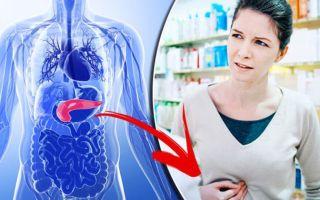 Как помочь поджелудочной железе при сахарном диабете?