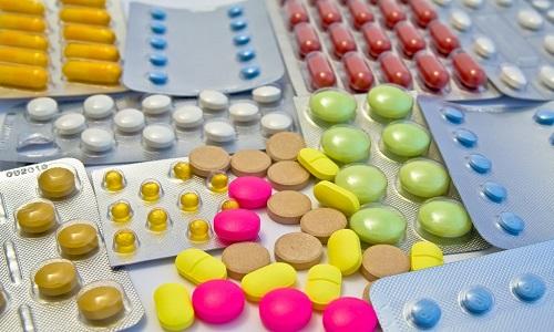 Выбор медикаментов для лечения поджелудочной железы