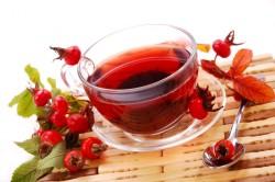 Народная медицина для лечения панкреолитиаза