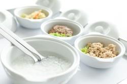 Соблюдение диеты при кальцифицирующем панкреатите