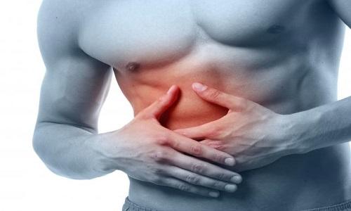 Проблема работы поджелудочной железы