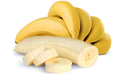 Бананы и панкреатит