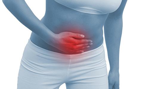 Боли при воспалении поджелудочной