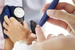 Панкреатит как фактор для проявления сахарного диабета