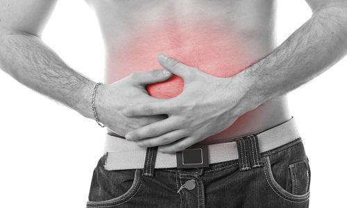 Проблема рака поджелудочной железы