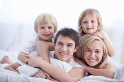 Генетический фактор - причина развития панкреатита
