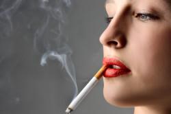 Курение - причина развития фиброза поджелудочной