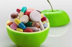 Медикаментозное лечение при липоматозе поджелудочной железы