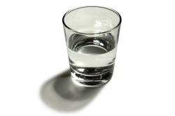 Отказ от спиртных напитков при хроническом панкреатите