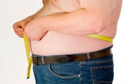 Ожирение - противопоказание к употреблению картофельного сока