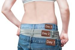 Потеря веса при заболевании поджелудочной железы