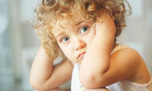 Проблема панкреатита у детей