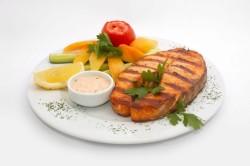 Рыбные блюда при панкреатите