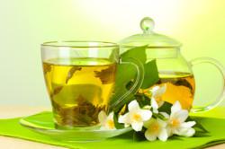 Зеленый чай при раке поджелудочной железы