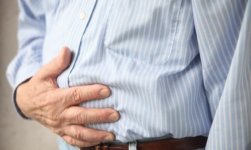 Проблема кисты поджелудочной железы