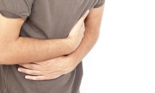 Проблема опухоли головки поджелудочной железы