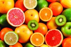 Вред цитрусовых при панкреатите