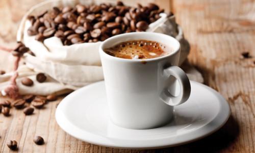 Употребление кофе при панкреатите