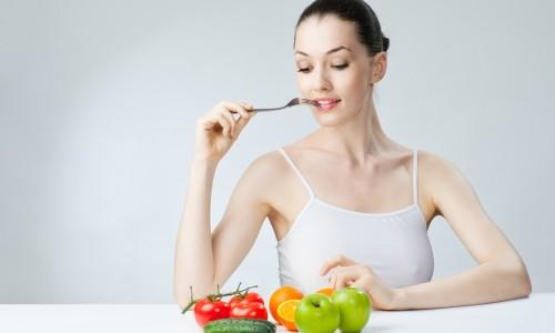 Диетическое питание при болезнях поджелудочной железы