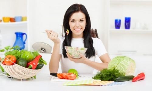 Необходимость диеты при обострении панкреатита