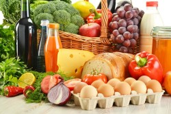 Роль правильного питания при лечении острого панкреатита