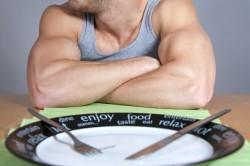 Польза голодания при приступе панкреатита