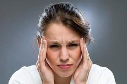 Головокружение - симптом билиарного панкреатита