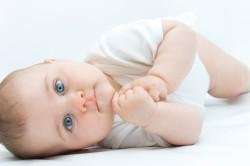 Проблема увеличения поджелудочной у детей