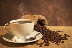 Отказ от кофе при панкреатите