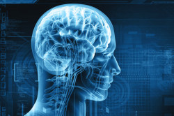 Проблема памяти при панкреатите