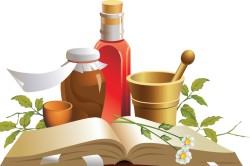 Польза народных средств для лечения поджелудочной