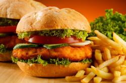 Неправильное питание - причина рака поджелудочной железы