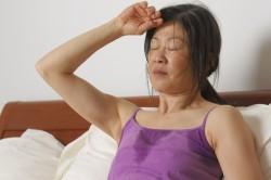Лихорадка при гнойном панкреатите