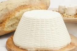 Обезжиренный сыр для диеты