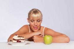 Отказ от сладкого при панкреатите