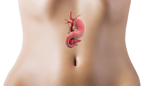 Трансплантация поджелудочной железы